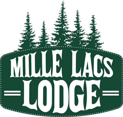 Mille Lacs Lodge