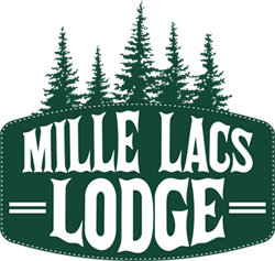 Mille Lacs Lodge Logo